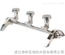 HTY-30X系列微生物檢測過濾支架廠家
