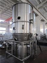 FL-200型沸騰制粒干燥機
