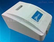 北广精仪厂家直供全自动滤芯完整性测试仪