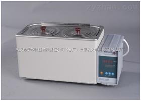HH-S2/ZK2双孔恒温水浴锅-巩义予华*