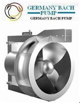 进口潜水搅拌机∥德国进口潜水搅拌机