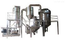 CW400-800型药物粉sui混合提升除尘机组