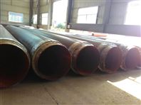 DN219*6楼房走水管道工程统计价格/楼房走水管道生产厂家报价