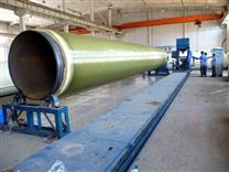 DN219*6采暖供水、回水聚氨酯保溫鋼管價格//近期正規預算報價