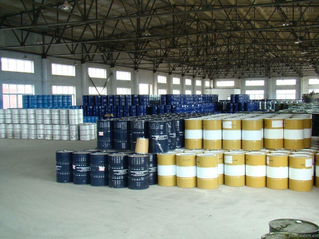 DN273预制聚氨酯发泡蒸汽保温管厂家//及原材料现货价格