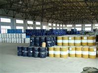 DN1220*12热力聚氨酯直埋保温管价格//热力管发泡准确报价