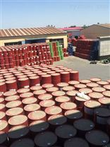 DN219鋼套鋼直埋供熱保溫管制作價格//正規保溫廠家統計