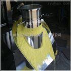 ZBL系列供应食品 化工 医药产品挤压制粒机-鸡精造粒设备