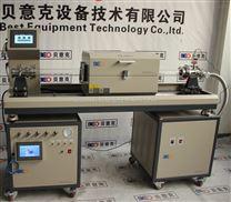 智能型PECVD-1200C-500A