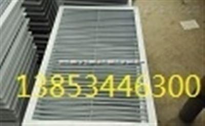 00 250 板式防火排烟口,正压送风机板式排烟口生产规格 加压送风