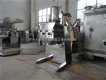 摇摆制粒机 固体饮料颗粒机 筛网挤压造粒设备