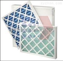 G4板框式過濾器