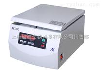 国产赵迪AXTD5G台式低速离心机