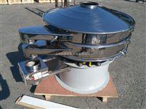 RA-1000上海超声波振动筛