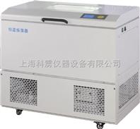 【上海一恒】 HZQ-211/211C恒温振荡器 落地式振荡器