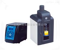宁波新芝 JY99-IID 新款JY系列 超声波细胞粉碎机 均质机