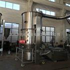 LPG-5供应电动蒸汽加热高速离心喷雾干燥机