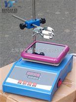 CJB-DS型定时磁力搅拌器系列