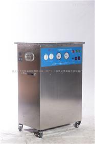 巩义予华厂家直销/循环水式真空泵