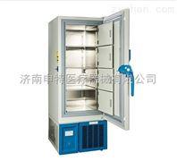 中科美菱超低温冰箱价格
