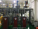 寿命长立式小型电蒸汽锅炉