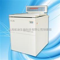 GL-25LM医用超高速冷冻离心机