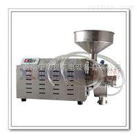 防城港水冷磨粉机,五谷杂粮磨粉机器