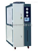 微波干燥机配套冷水机
