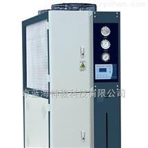 FY-12蒸发冷冷水机组