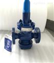 减压阀Y42X-25P DN32 介质:压缩空气