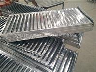 铝合金双层百叶,新风换气机电商渠道