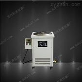高温循环槽100L 高(温)循环水浴