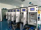 DCSG-2099常规五参数在线分析仪(PH电导浊度余氯)