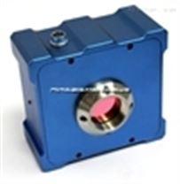 JPLY 140万像素USB3.0科研级CCD工业相机