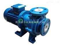 CQB-F氟泵,磁力泵,襯氟磁力泵,氟塑料泵,化工離心泵,自吸泵