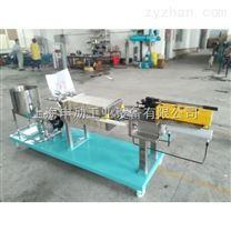 小型板框压滤机/包不锈钢压滤机