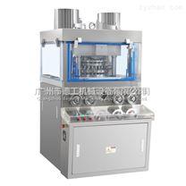 厂家供应旋转式压片机