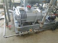 广州干式无油螺杆泵价格