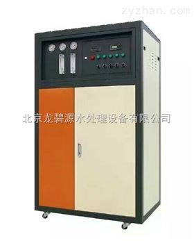 1T/H(每小时出水1吨)厨房直饮水设备