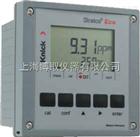 Stratos® Eco德国Knick 高温在线溶氧仪-Knick 溶解氧仪博取代理销售
