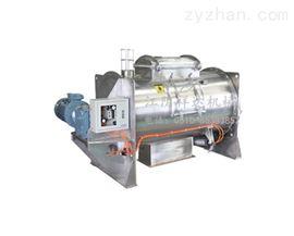 LDH-系列粉料犁刀混合机