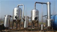 二手板式换热器 管式冷凝器