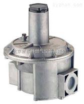供应基卡RG050-1B燃气调压器DN50液化气减压阀