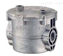 供应基卡GF015/GF025燃气过滤器GF032意大利过滤器