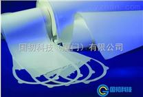 溶媒回收技術