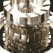 316L不銹鋼研磨機