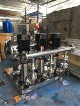 无负压供水设备,无负压变频供水设备,无负压给水设备,小区供水设备