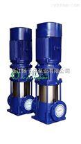 SG立式單級單吸離心泵,ISW臥式管道離心泵,IRG熱水泵,IHG不銹鋼化工泵,GDL多級泵