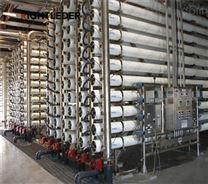 青霉素生产废水回用 工业水处理设备