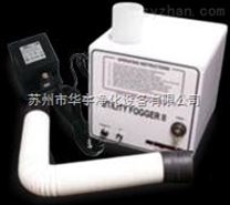 氣流流型測試儀江西省景德鎮廠家